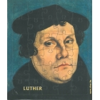 Luther puzzle