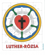 LUTHER-RÓZSA PUZZLE